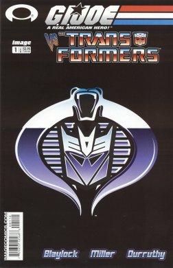 File:GI Joe vs Transformers 1rep.jpg
