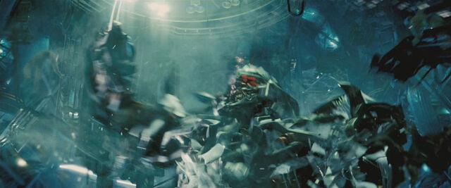 File:Movie Megatron breakout.jpg