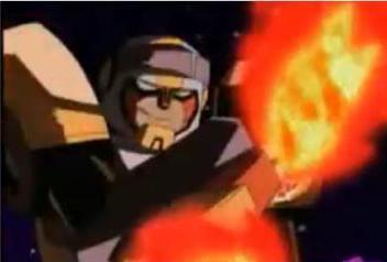 File:Hotshot flames transwarped.jpg
