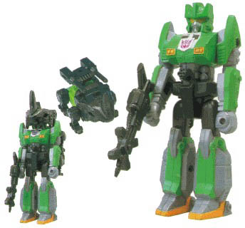 File:G1 Charger toy.jpg