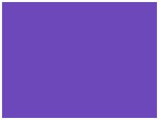 File:Emirate Xeon symbol.png