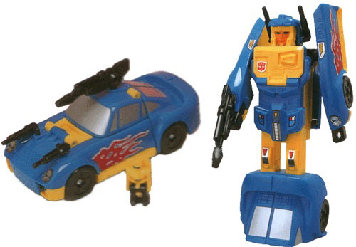 File:G1Nightbeat toy.jpg