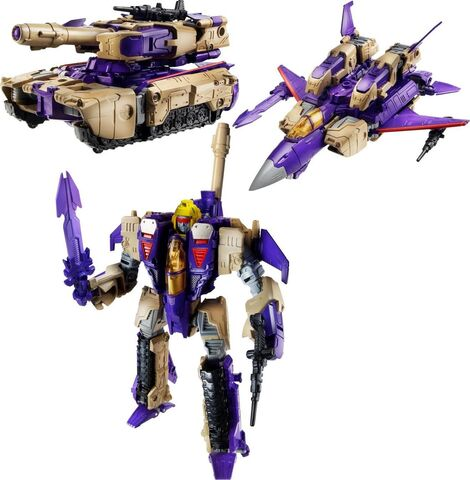 File:Generations-blitzwing-toy-voyager.jpg