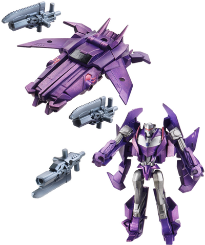 File:Transformers Prime Beast Hunters Legion Class Air Vehicon.png