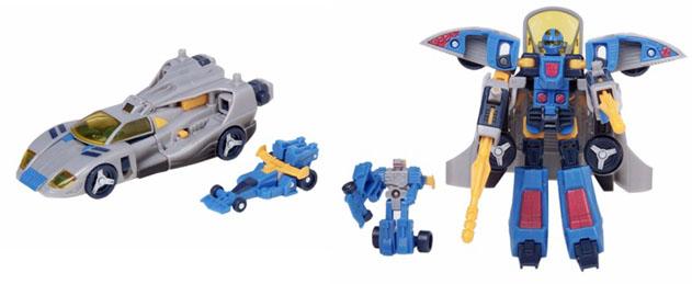 File:ArmadaBlurr toy.jpg
