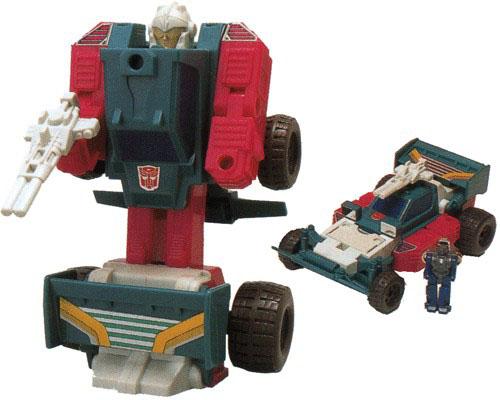 File:G1Joyride toy.jpg