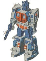 Hotspot-transformersuniverse