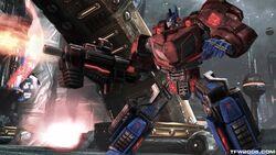 Wfc-optimusprime-game-gun