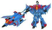 Activatorsstarscream