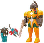 G1Pincher toy