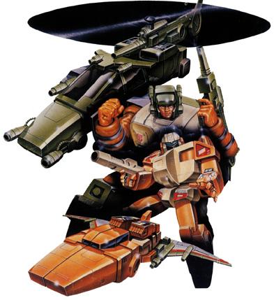 File:Crossblades-G1-Boxart.jpg