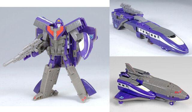 File:Henkei Astrotrain toy.jpg