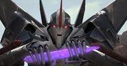 Prime-starscream-s01e**-shard