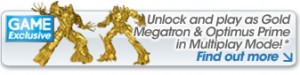 File:Rotf-optimusprime&megatron-game-gold.jpg