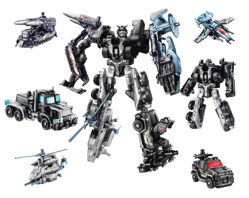 File:Pcc-crankcase-toy-commander.jpg