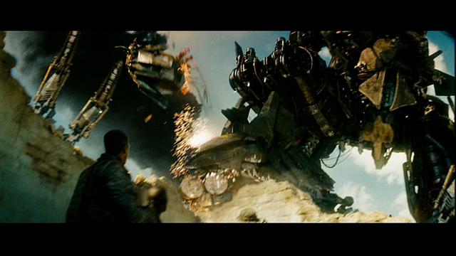 File:Rotf-jetfire&mixmaster-film-battle2.png