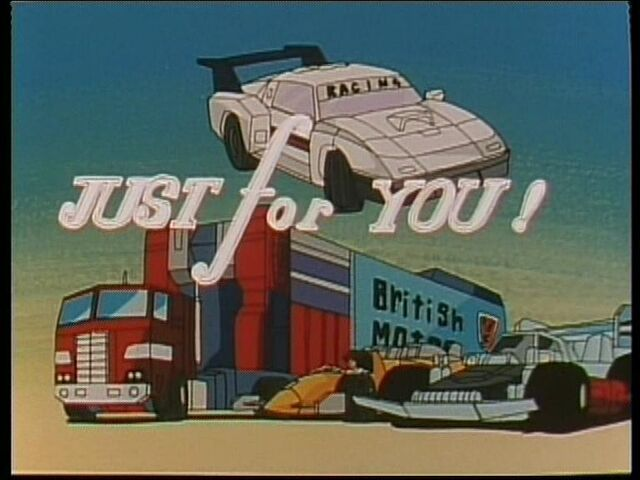 File:BritishMotorsforyou.JPG
