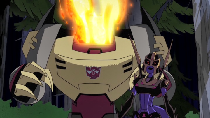 File:TFA Black Friday ME GRIMLOCK IN LOVE.jpg
