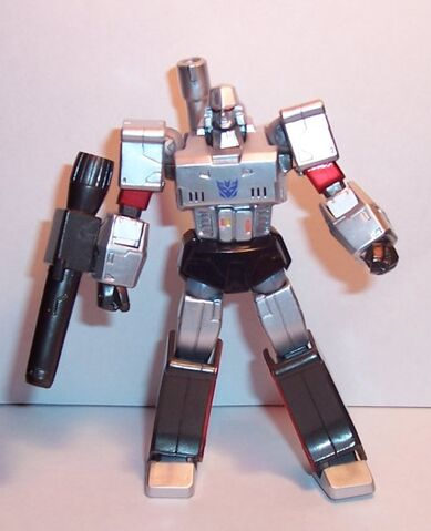 File:Revoltech Megatron.jpg