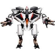 Rotf-ramjet-toy-voyager-1