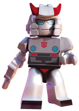 File:Kreo-prowl-kreon.png