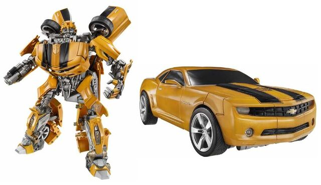 File:Ultimate Bumblebee toy.jpg