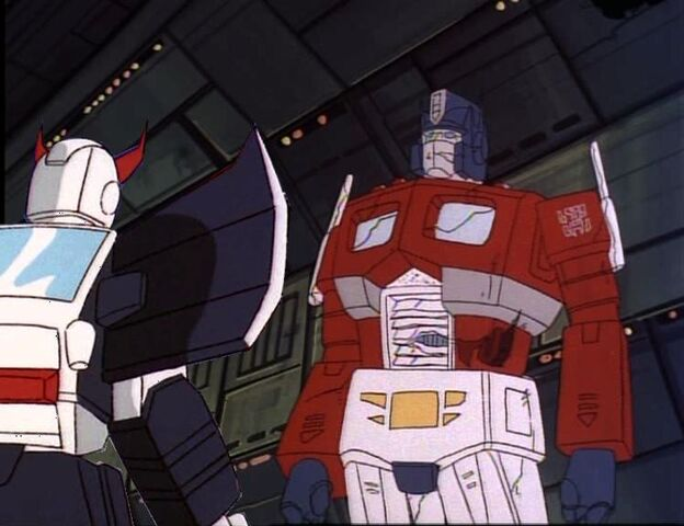 File:Transformers (464a).jpg