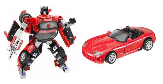 File:AlternatorsSide Swipe toy.jpg