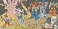 Protectobots-marvel24