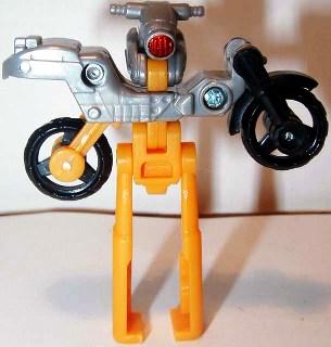 File:Searchndestroyrobot.jpg