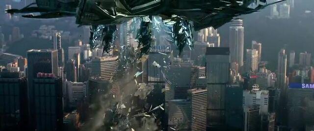 File:Transformers AOE 8595.jpg