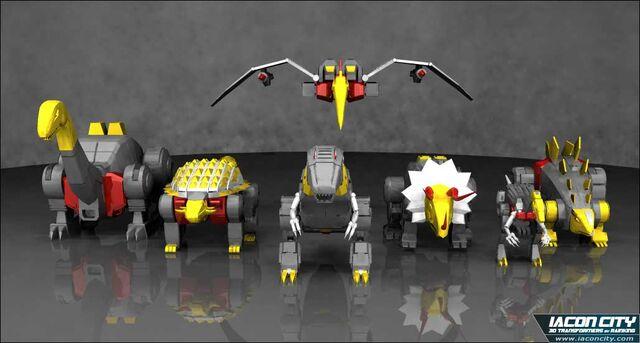 File:Dinobotz01.jpg
