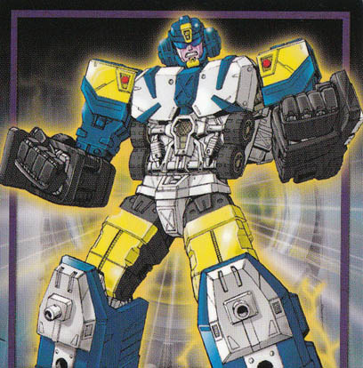 File:Energon Barricade card.jpg