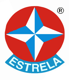 File:Estrela logo.jpg