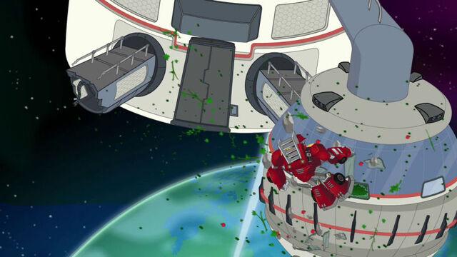 File:SpaceBots Heatwave vented.jpg