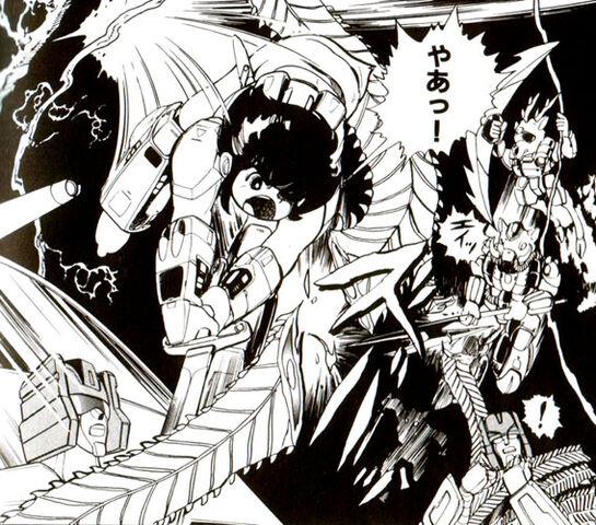 File:Cain-slash.jpg