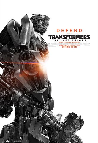 File:Transformers the last knight poster bumblebee.jpg