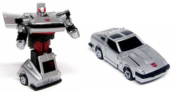 File:STFStreak toy.jpg