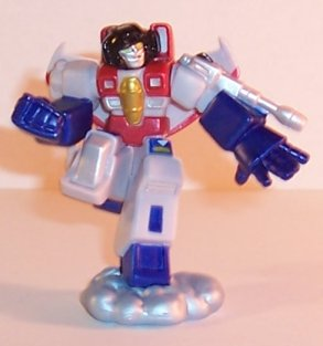 File:Robot Hero Starscream.jpg