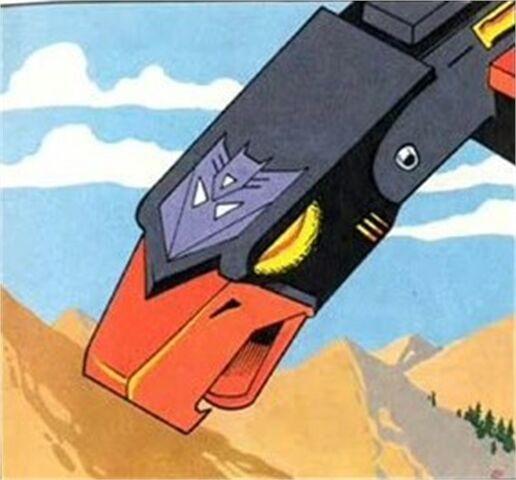 File:Transformers - MFFP 6.jpg