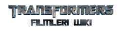 TransformersFilmleri Wikia