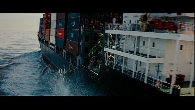 File:Abandon ship.png