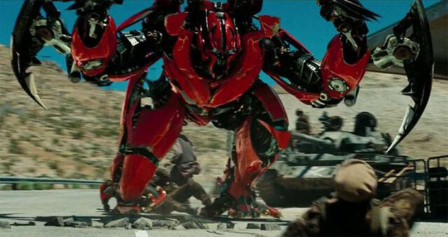 File:Transformers 3 mirage.jpg