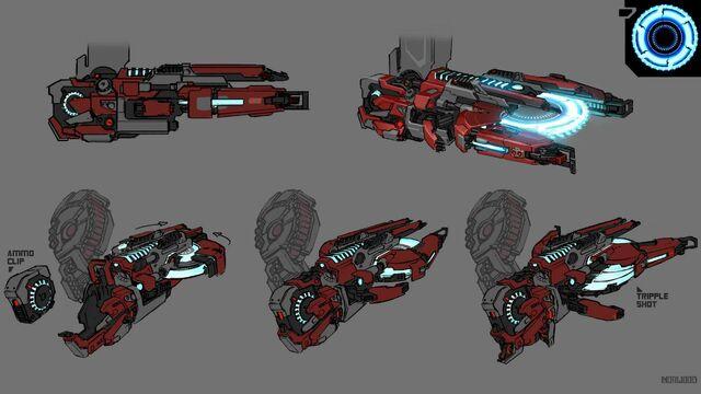File:Gear Shredder.jpg