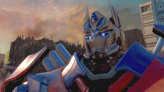 File:Transformers..jpg
