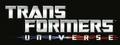 Thumbnail for version as of 16:10, September 14, 2011
