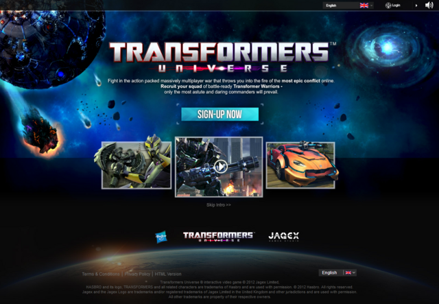 File:Transformers Universejvvfmv.png