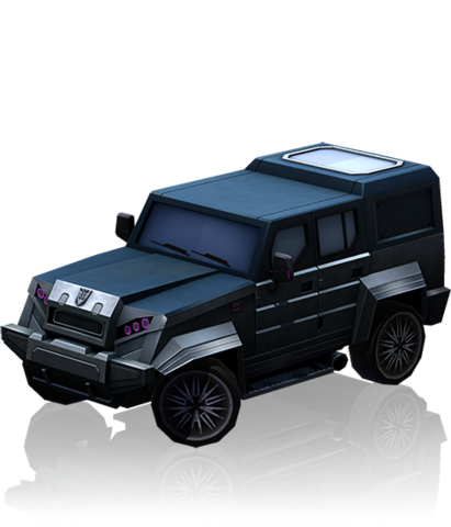 File:Conduit-alt-mode.png