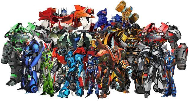File:Autobot Team V5.jpg