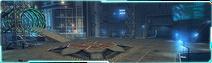 Maps-command center large